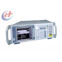 Wholesale 250KHz~40GHz Frequency AV1464B Synthesized Signal Generator Excellent Analog Modulation from china suppliers