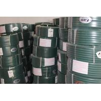 Wholesale Green Round Belts Polyurethane Drive Belt Transmission ROHS Approved from china suppliers