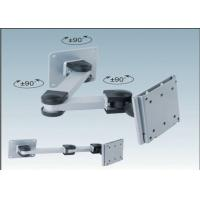 Wholesale Customized 10 inch - 25 inch TV Wall Mount Brackets CE RoHs Certification from china suppliers