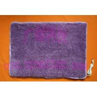 Wholesale USB Warm Blanket from china suppliers