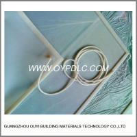 Buy cheap Silicone tube of Vacuum Bag for Glass laminating machinery from wholesalers