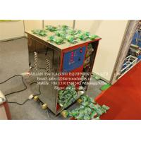 Wholesale Automatic Liquid Milk Packing Machine Green Milking Machines For Cows from china suppliers