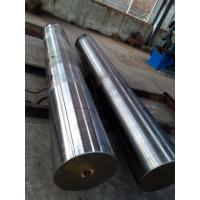 Wholesale Industrial High Tensile Forged Metal Round Bar Alloy Steel Round Rod Diameter 200 - 800 mm from china suppliers