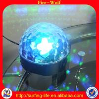 Wholesale 2014 best selling led speaker tf card speaker colorful speaker from china suppliers