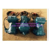 Wholesale Iron Diving Water Fountain Equipment Swing Motor For Dancing Spray from china suppliers