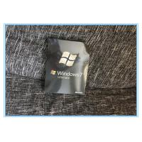 Buy cheap 32 & 64 bit  Microsoft Update Windows 7 with DVD FULL Version Retail Packing from wholesalers