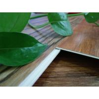 Wholesale plastic wood floor interlocking wood flooring building materials for sale in china from china suppliers