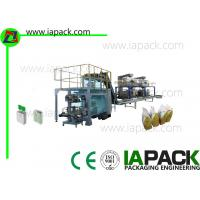 Wholesale Automatic Carton Sealing Machine from china suppliers