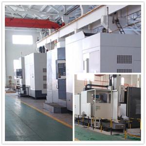 Quality Gear Shaft  Heavy Steel Forgings Transmission Gear Precision Gear  ASTM A388 for sale
