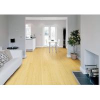 Buy cheap engineered bamboo flooring from wholesalers