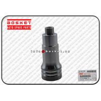 Wholesale 1111290670 1-11129067-0 Nozzle Holder Sleeve Suitable for ISUZU 6WG1 CXZ CYZ from china suppliers