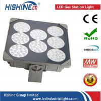 Wholesale Industrial Explosion Proof LED Lighting Gas Station Led Canopy Light Bridgelux Driver from china suppliers