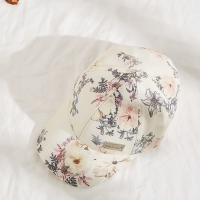 Wholesale Men 58cm Athletic Baseball Fitted Cap With Metal Buckle from china suppliers