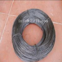 Wholesale Black soft binding  wire(ISO9001 directly factory) from china suppliers