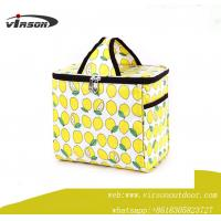 Wholesale Ningbo Virson outdoor bag .cooler bag , lunch bag from china suppliers