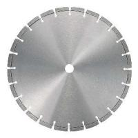 Wholesale Segmented Diamond Saw Blade from china suppliers