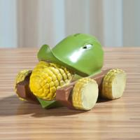 Wholesale good quality plants vs zombies-Money boxes from china suppliers