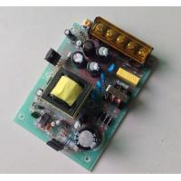 Wholesale 12v 3a open frame metal box switching power supply  pcb from china suppliers