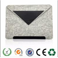 Wholesale Exquisite Envelope design Felt Laptop Bag from china supplier from china suppliers