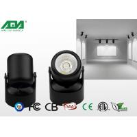 Wholesale White High Power LED Down Lights For Verandah / Step Multifuction Design from china suppliers
