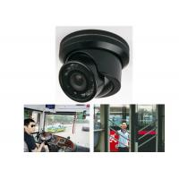 Wholesale Metal Vehicle Security Camera System 15M IR Night Car Mounted Cam from china suppliers