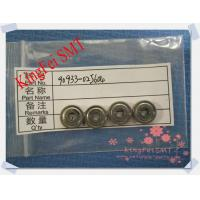 Wholesale YV100II Shaft SMT Spare Part 90933-025604 Bearing For Yamaha Surface Mount Machine from china suppliers
