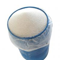Buy cheap Calcium Hypochlorite 70 from wholesalers