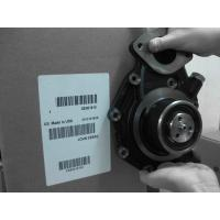 Wholesale SE501610 John Deere Generator Parts , Water Pump from china suppliers