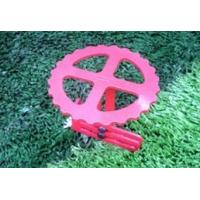 Wholesale Artificial Grass Tools Circle Cutte For Circular Cuttings from china suppliers