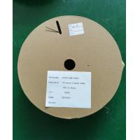 Wholesale RF 0.81 Miniature coaxial Cable from china suppliers