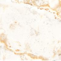 Quality 6608,669 Mirror tiles for sale