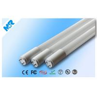 Buy cheap Bi Pin 9 Watt  600mm T8 LED Tube  Light High Lumen 50 / 60Hz from wholesalers