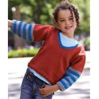 Wholesale Perfect kids knitted sweaters, sweater designs for babies with releasable collar from china suppliers