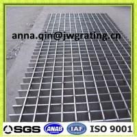 Wholesale Smooth-surface grating/plain surface grating from jiuwang from china suppliers