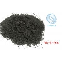 Wholesale Water Suspension PH 7~9 Zinc Dust Powder High Conductive Anti Rust Pigments from china suppliers