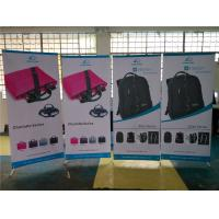 Wholesale Waterproof Outdoor X Stand Banners Display Single Side 80X180cm from china suppliers