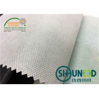Wholesale 100% Polypropylene PP Spunbond Non Woven Fabrics For Various Bags from china suppliers