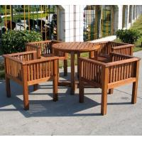 Wholesale portable work wpc bench Wooden stools outdoor long bench stools cheap wpc stools from china suppliers