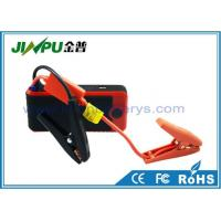 Wholesale Plastic Car Battery 3 In 1 Jump Starter And Power Supply 16500Mah from china suppliers
