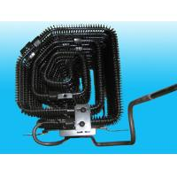 Wholesale Electroplates Refrigerator Condenser With Custom Style ISO14001 from china suppliers