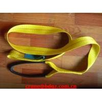Wholesale EB-B Webbing Slings from china suppliers