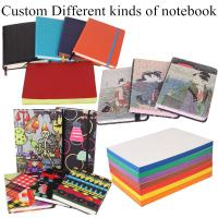 Wholesale Notebooks, Notepads from china suppliers