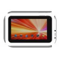 Wholesale 7inch Android 4.0 Allwinner A13 CortexA8 5 Point Capacitive Google Android Touchpad Tablet PC M734 from china suppliers