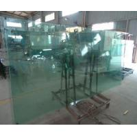 Buy cheap Security Glass from wholesalers