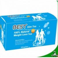 Wholesale OEM & ODM Women Weight Loss Supplements with GMP boost fat metabolism from china suppliers