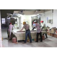 Zhangjiagang Lyonbon Furniture Manufacturing Co., Ltd