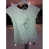 Wholesale Fashion ladies cotton knit clothing  from china suppliers
