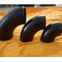 Wholesale Astm A106b Seamless Steel Elbows from china suppliers