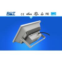 Wholesale Cool white exterior led 50w flood lights , colour changing led flood lights from china suppliers