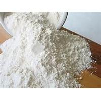 Wholesale High Effect Flubromazolam / Flubro Mazolam Research Chemical Synthesis Powder from china suppliers